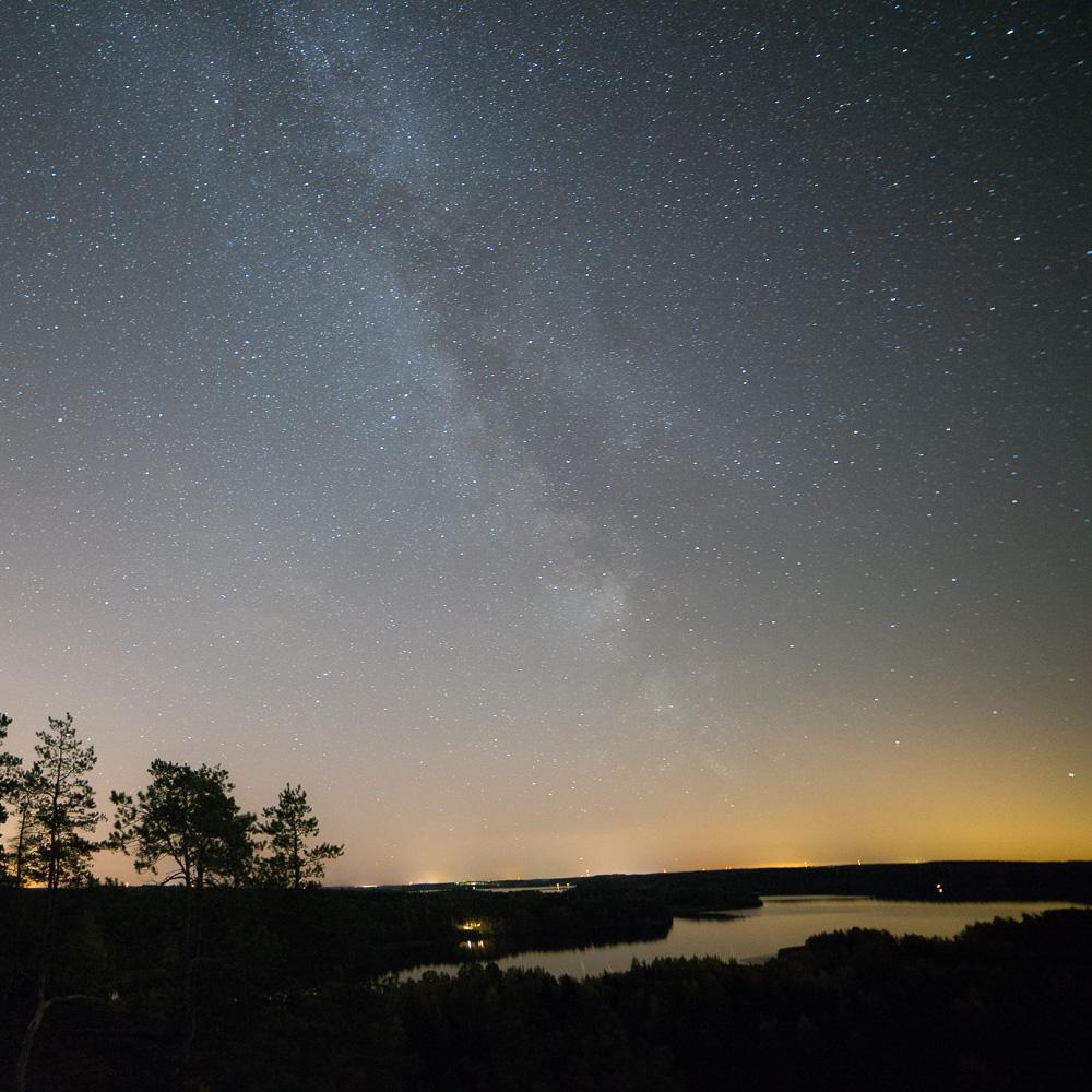 Mikko-Lagerstedt-Lake-1.jpg
