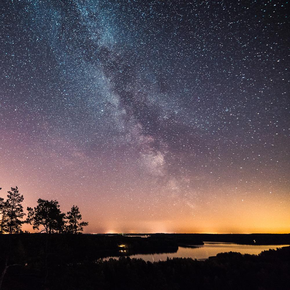 Mikko-Lagerstedt-Lake-2.jpg