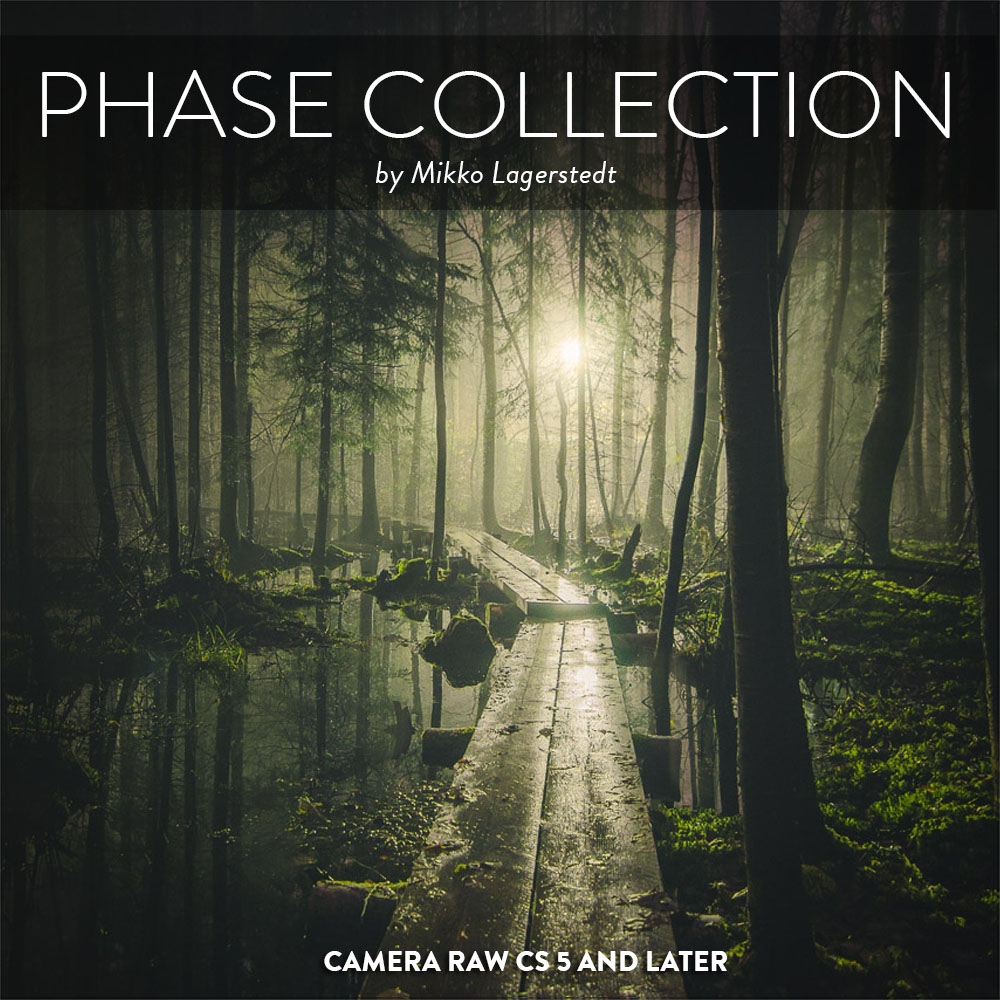 Phase-collectionCR.jpg
