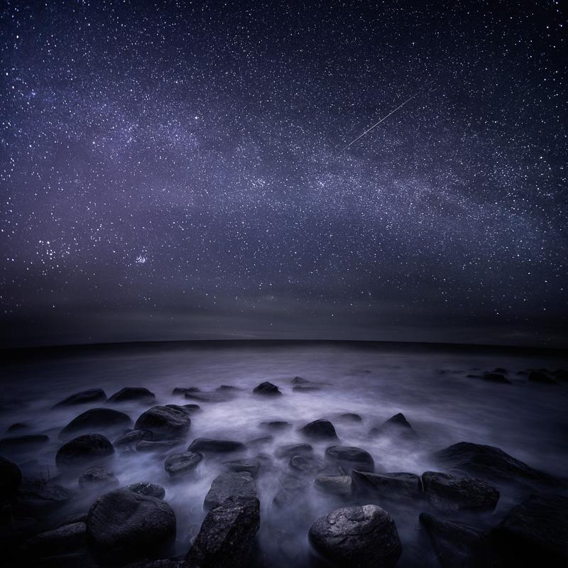 Star-Photography-2.jpg