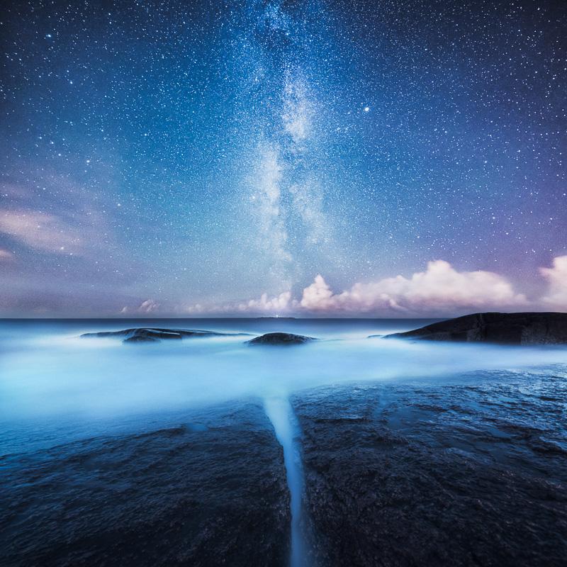 Star-Photography-11.jpg