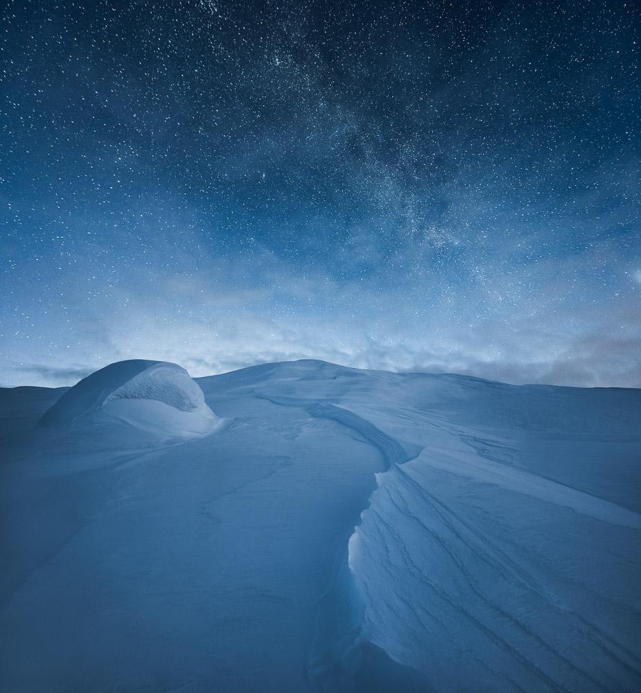 Mikko-Lagerstedt-Dimension-Kilpisjarvi