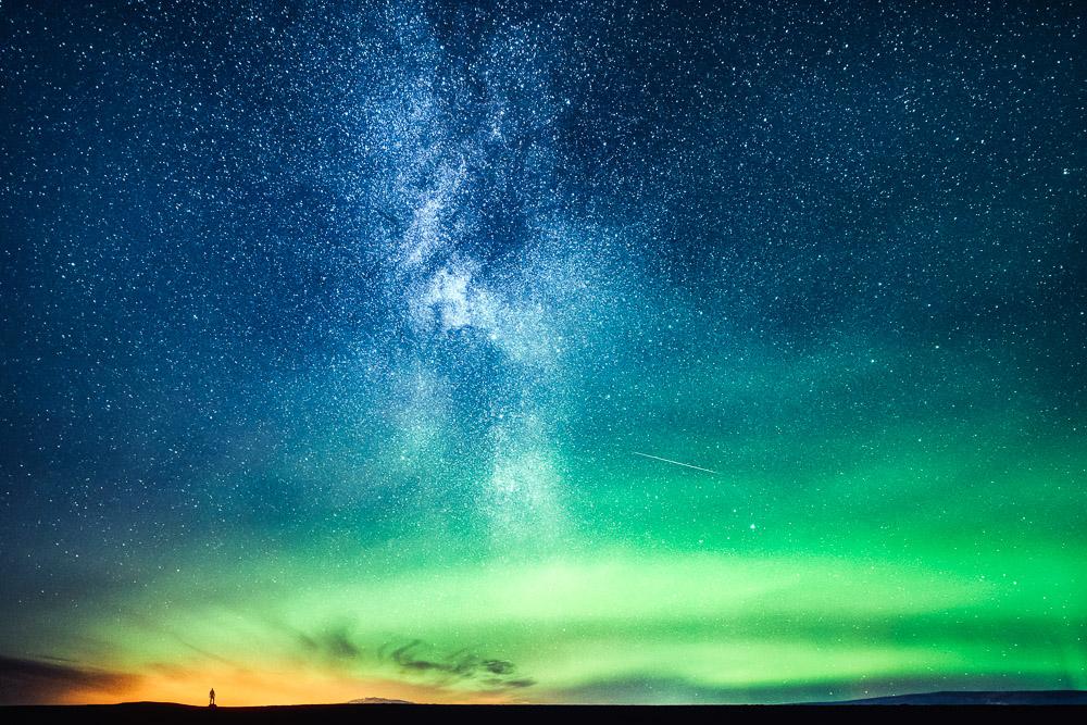 Mikko-Lagerstedt-Vast-Iceland.jpg