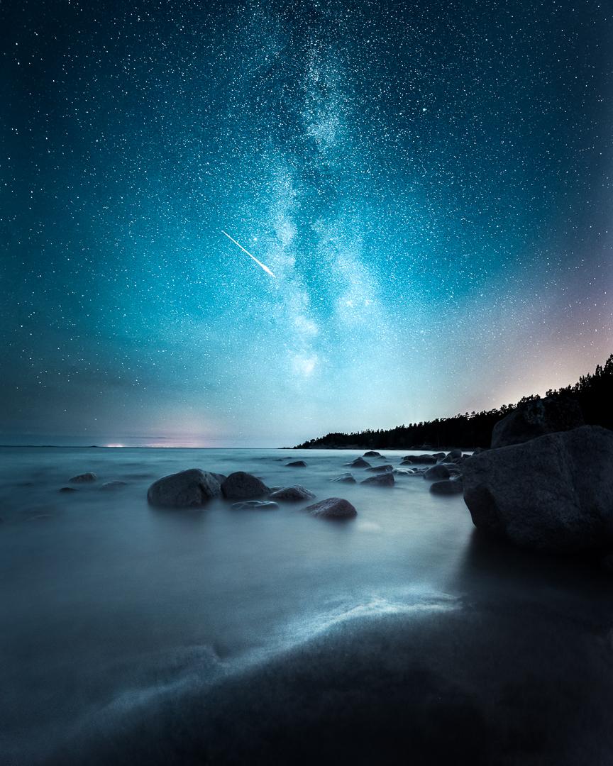 Glow - Emäsalo, Finland - 2016