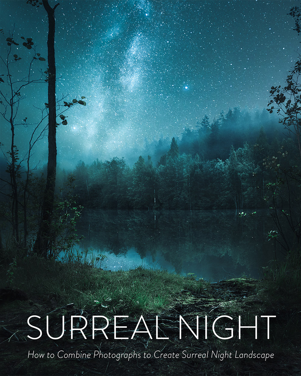 Surreal-Night-edit-1.jpg