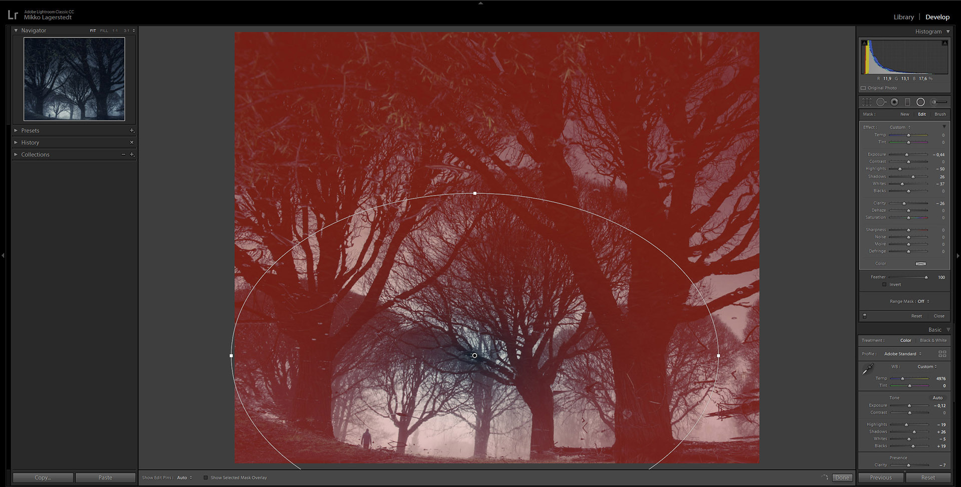 07-radial-filter.jpg