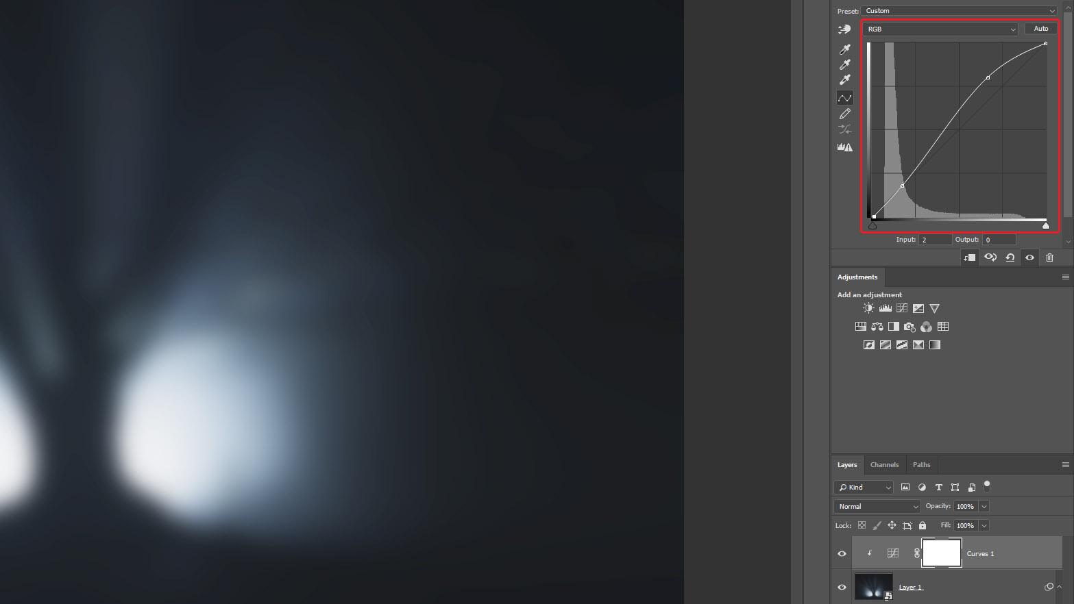 07-curves-contrast.jpg