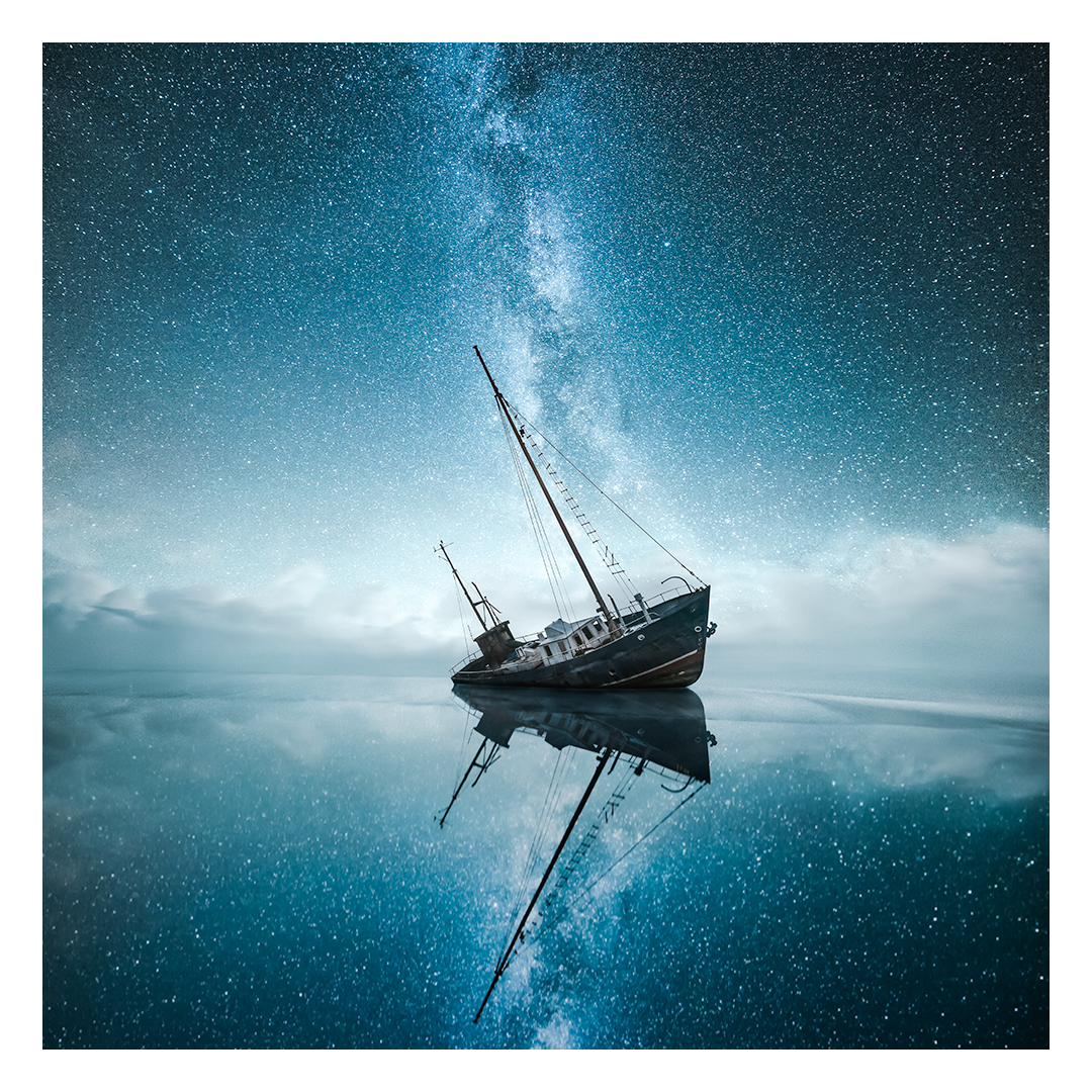 Mikko-Lagerstedt-The-Lost-World.jpg