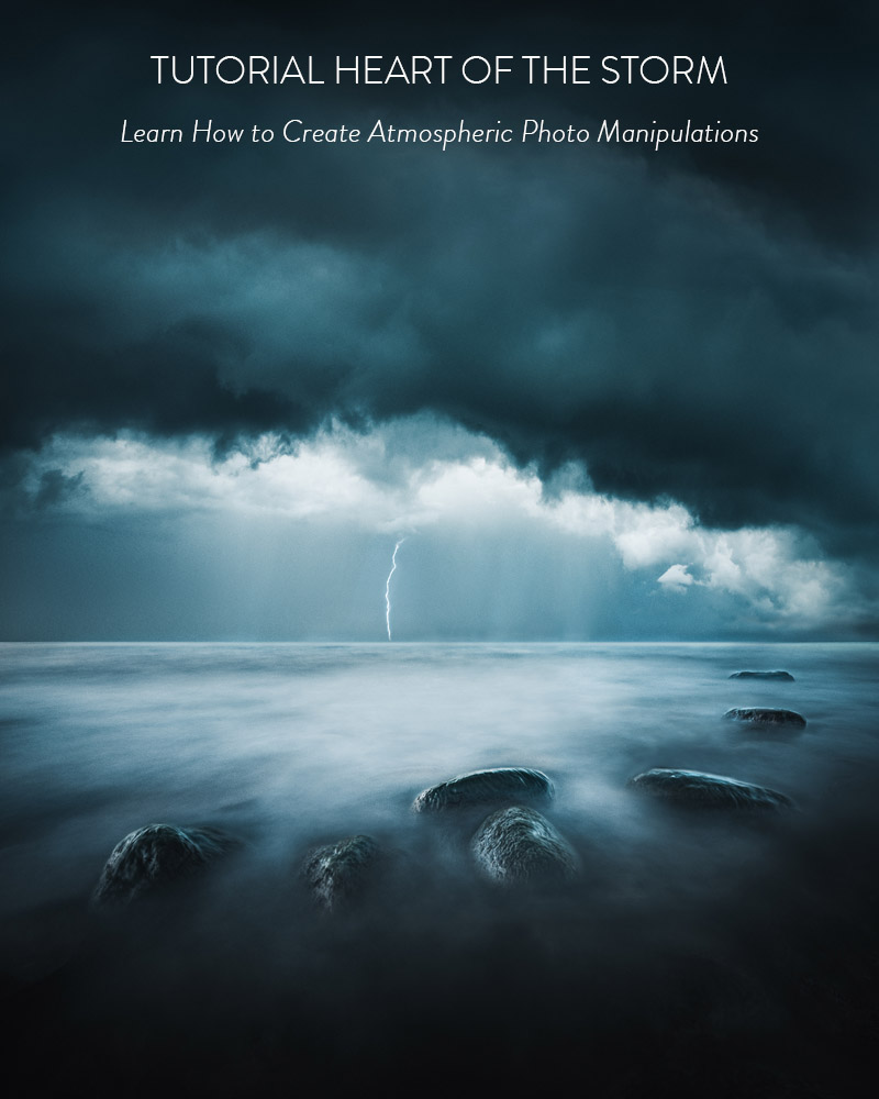 Photo-Manipulation-tutorial-ebook.jpg