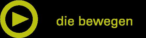 Schriftzug-und-Play.png