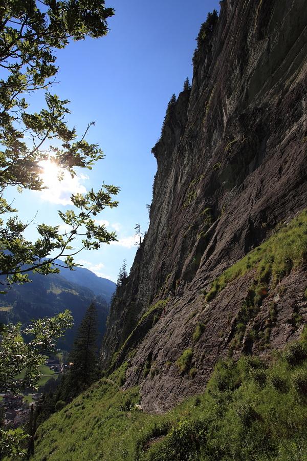 Making of Klettersteig_3.JPG