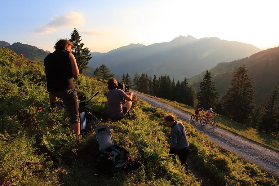 Making of Mountainbike_1.JPG