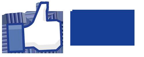 likeus-on-facebook-v1.png