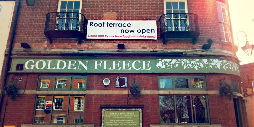 goldenfleece-roof-terace-now-open.jpg