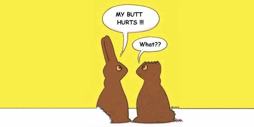 easter-rabbits.jpg