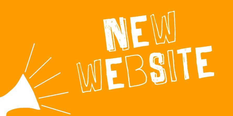 BlogPhoto-NewWebsite.jpg