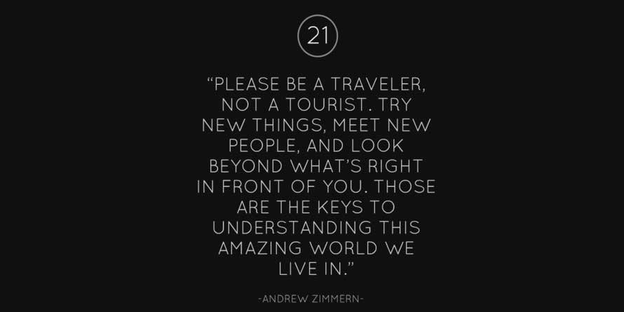 BlogPhoto-travelquote-andrew-zimmern.jpg