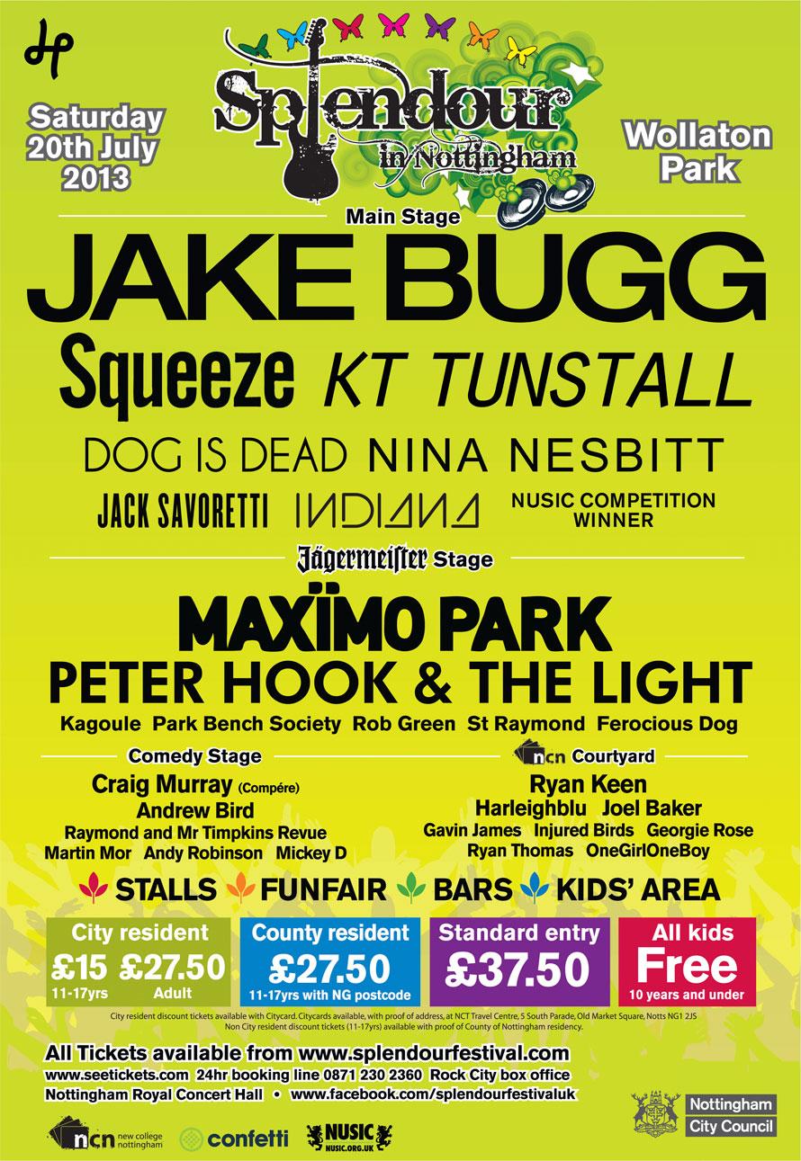 splendour-festival-lineup.jpg