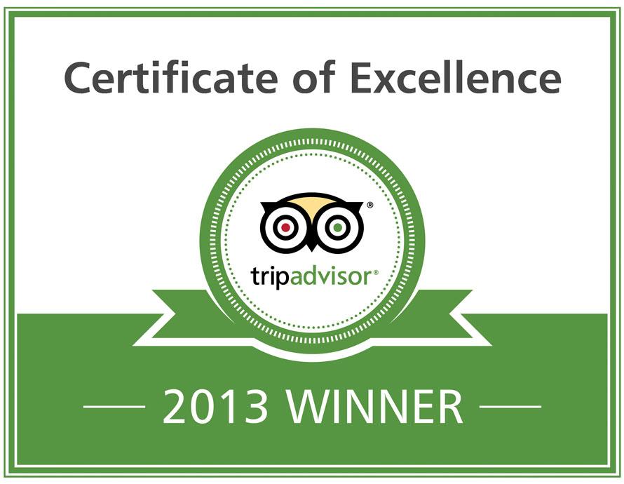 tripadvisor-award-2013.jpg
