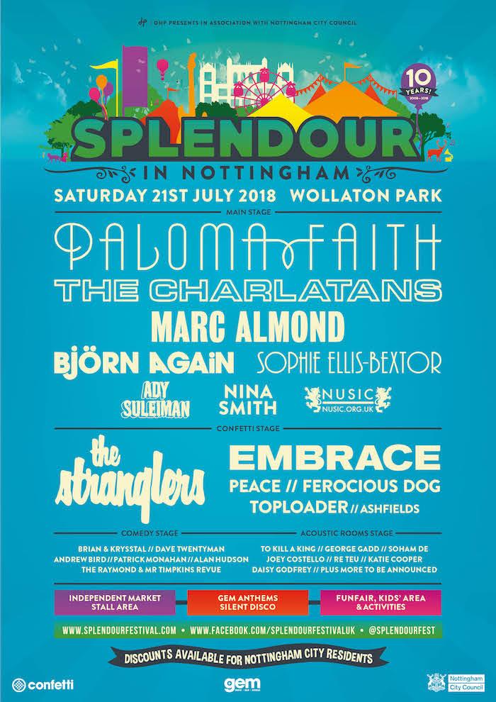 Splendour Festival.3an .jpg