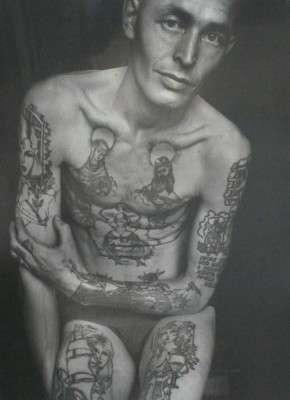 Russian-Mafia-tattoo-118675.jpeg