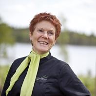 Donne Svensson