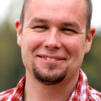 Anders Liedman