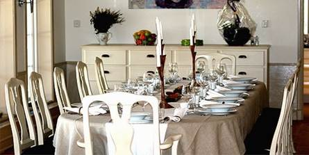 Bordet.jpg
