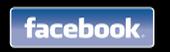 Facebook_logo - Kopia.png