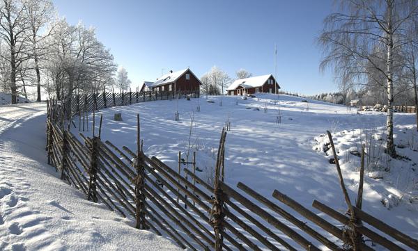 Kyrkbacken vinter 600 361.jpg