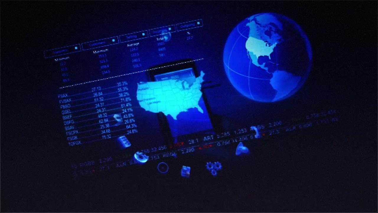 Knowledge Management Technologies