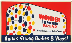 Wonder-Bread-Retro-Packaging-Design-Brand