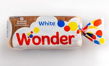 Wonder-Bread-Davis-Pentawards