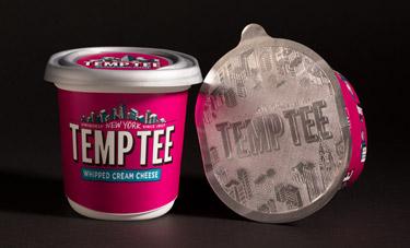 Temptee-Davis-Pentawards-2014