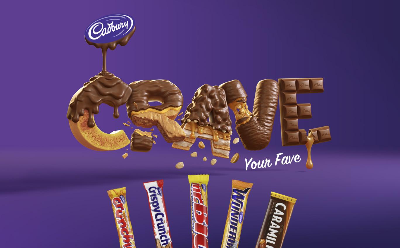 Cadbury-Crave.jpg