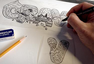 Crave-illustration.jpg