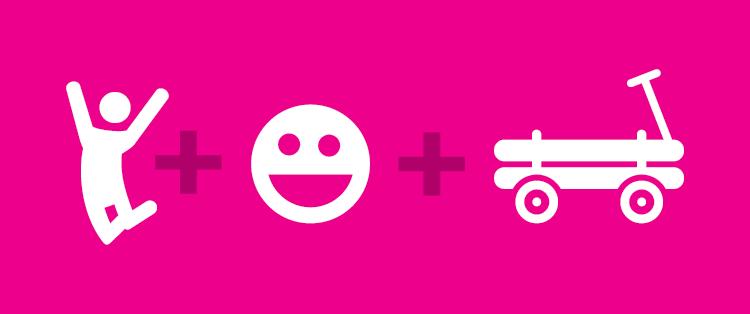 Emoji-Brand-Wagon-Davis-Blog