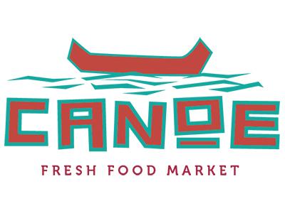 Davis-Canoe-Logo