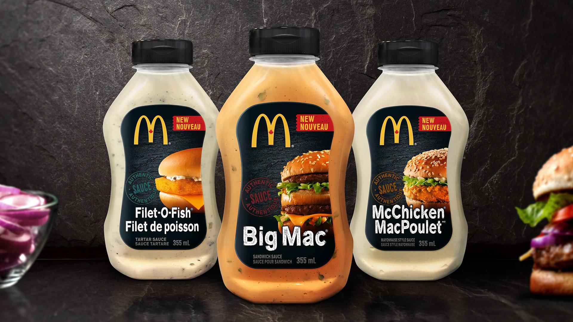 Davis-McDonalds-Sauces-Big-Mac