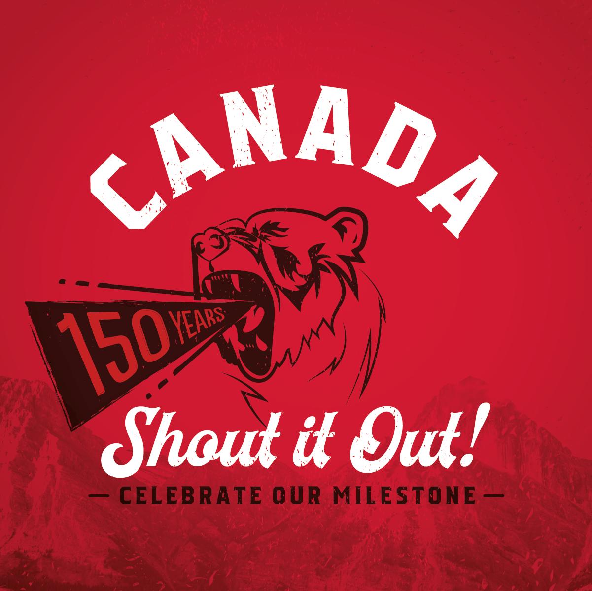 Davis-Canada-150-Blog