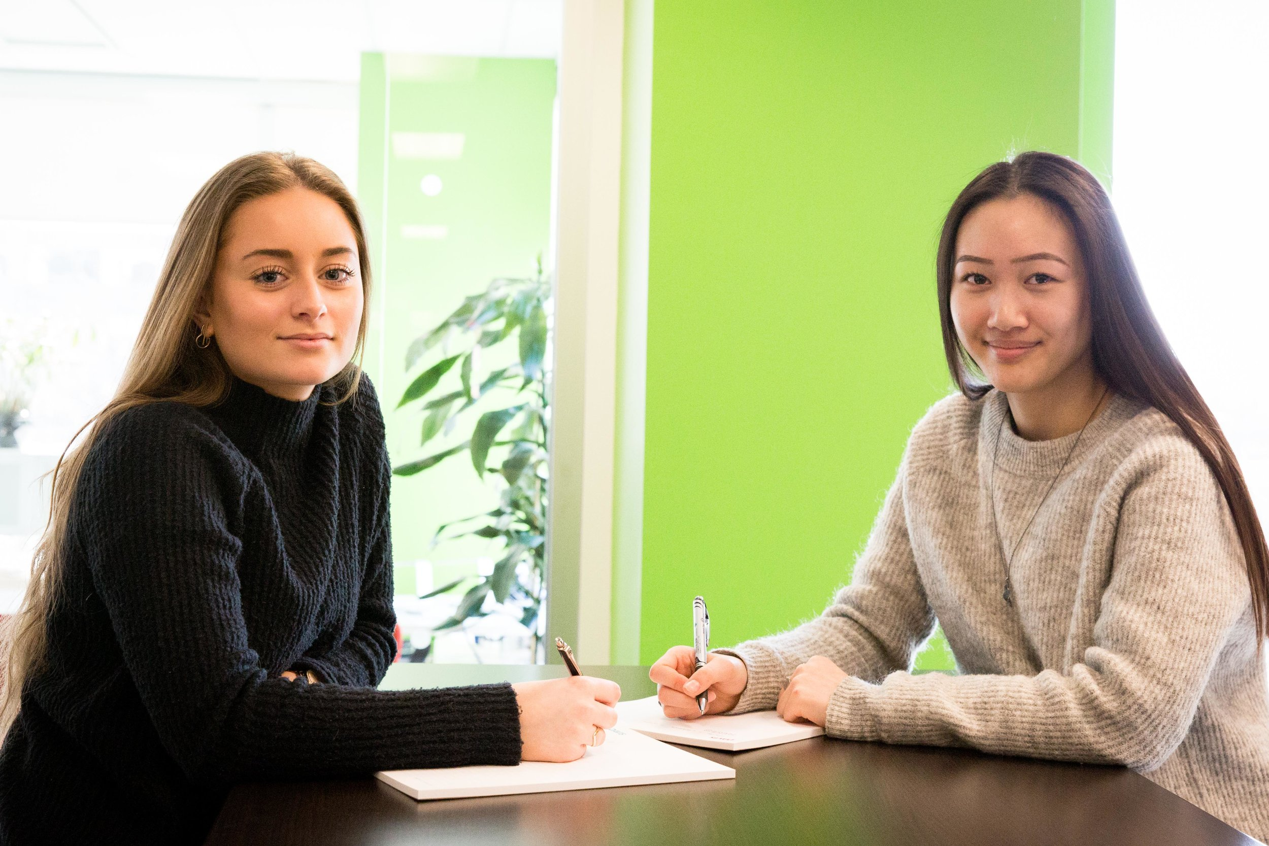 Roskilde-Exchange-Students-Davis.jpg