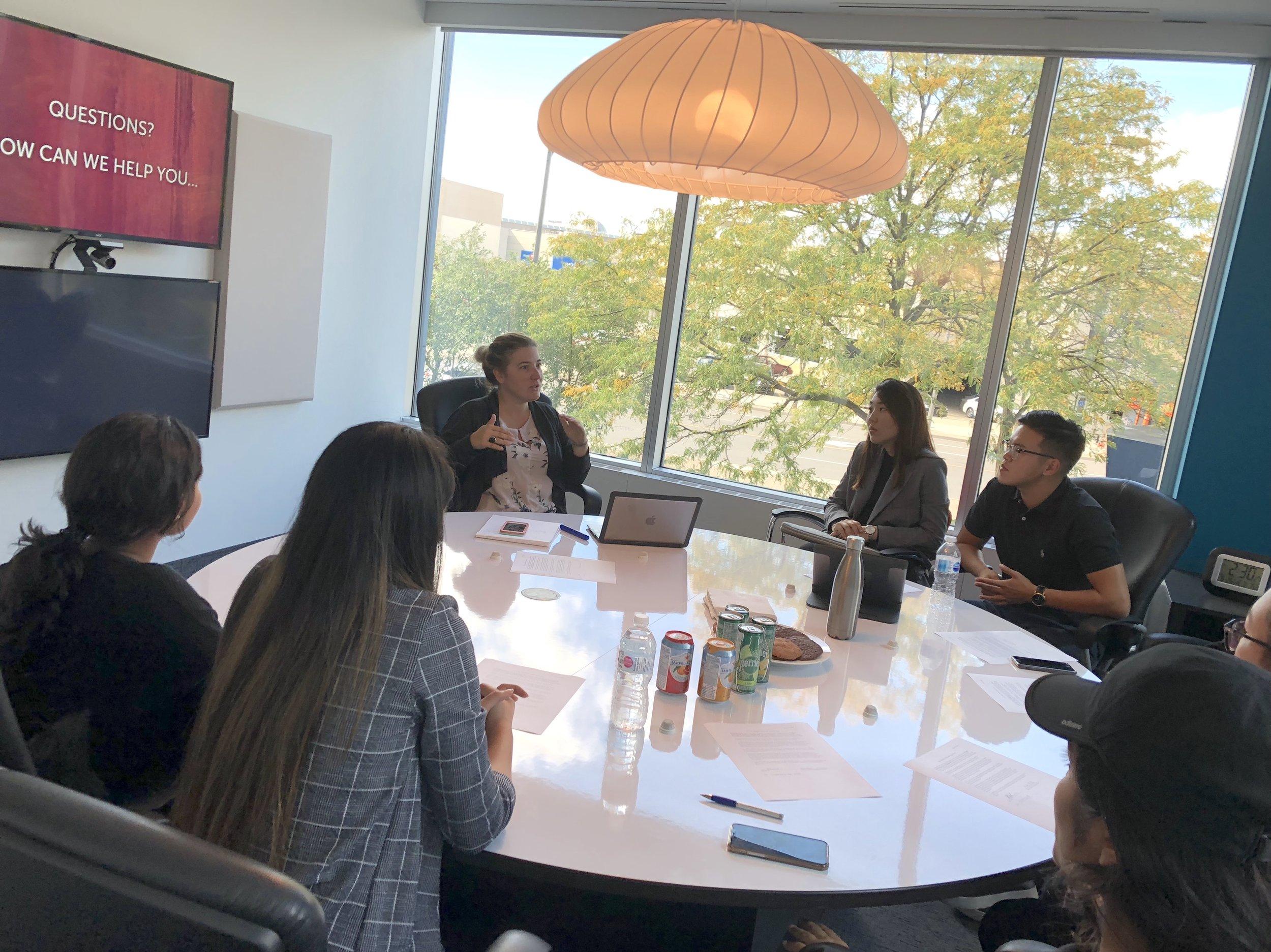 Davis-Studio-Agency-Tour-Visit-University-of-Toronto-CCIT-Discover-Meeting-2018.jpg