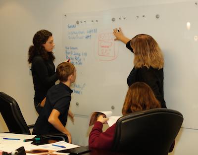 Davis-Design-Agency-Mississauga-Kids-At-Work-Blog-Inset-November-2018.jpg