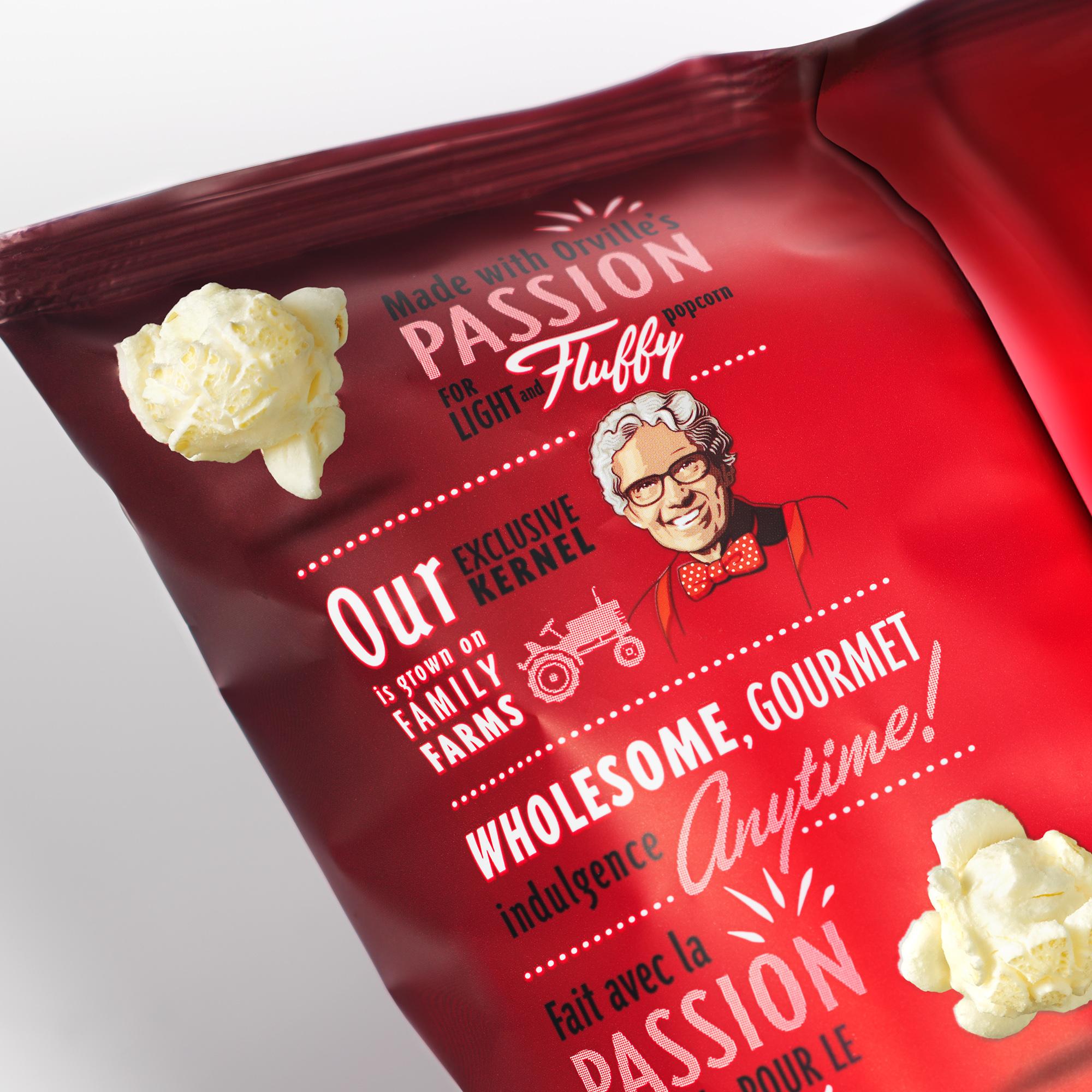 Davis-Design-Agency-Orville-Redenbacher-Popcorn-Package-Design-GDUSA-Awards.jpg