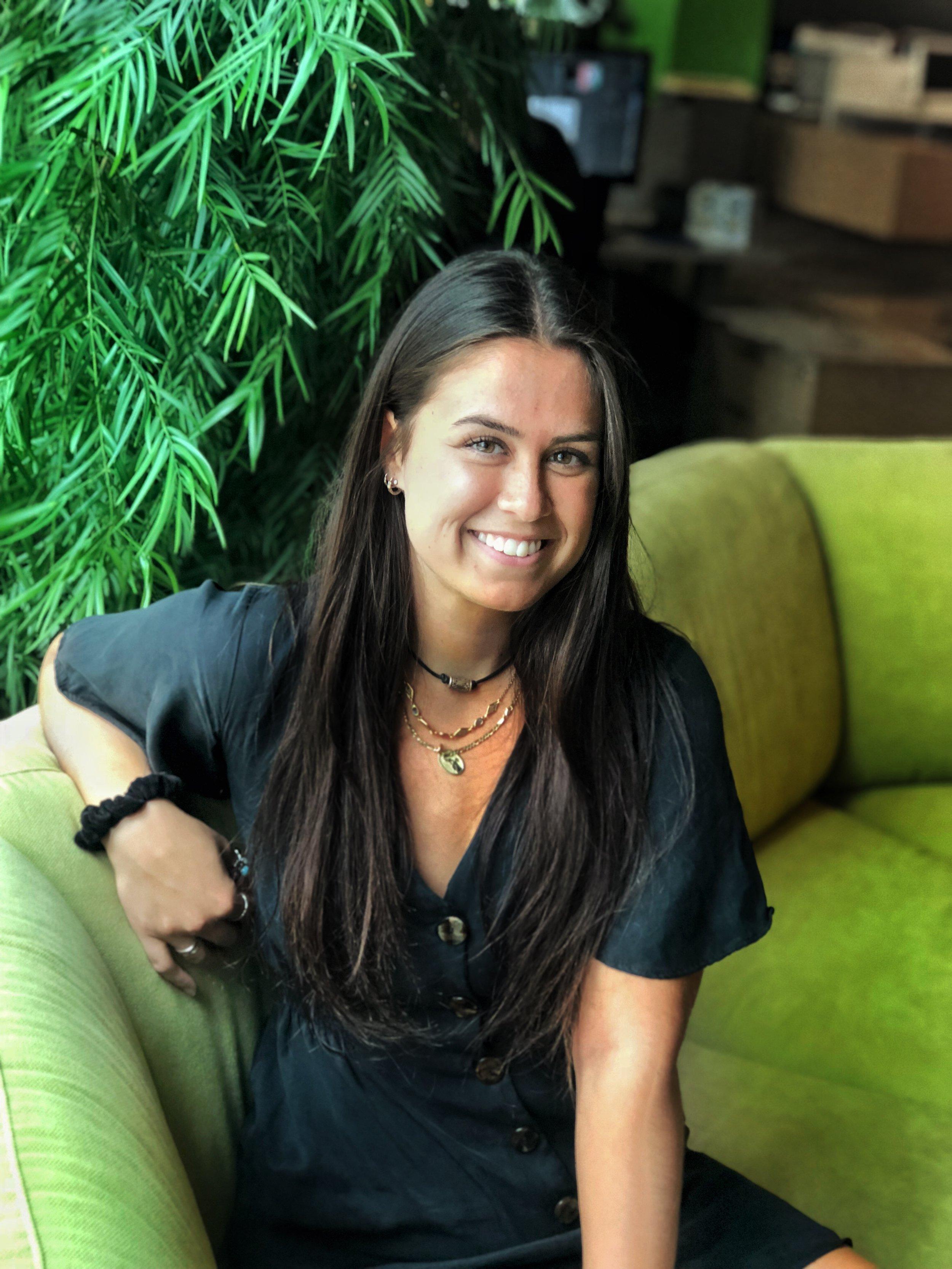 Danielle-blog.jpg