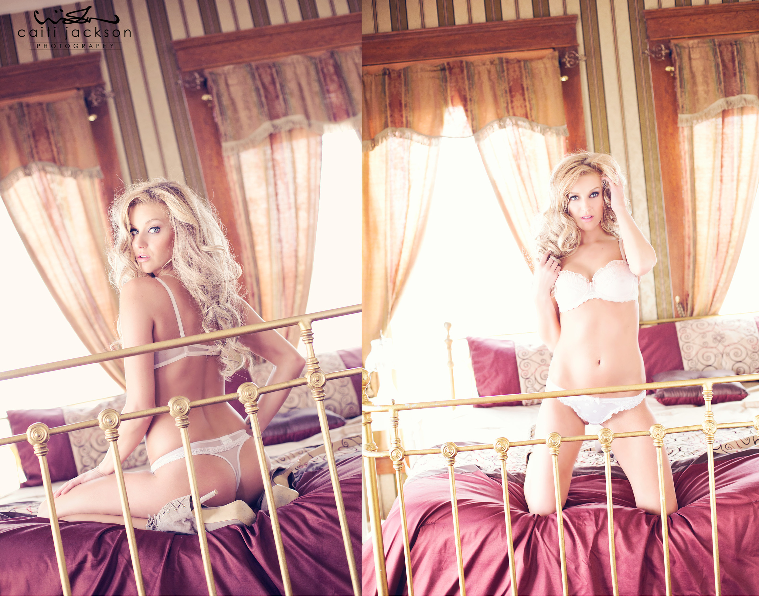 bridal boudoir, bridal session, bridal photography, caiti jackson photography, wedding photography, gillette, wyoming wedding photographer, model photography, modelfolio, professional photography, professional portrait photography