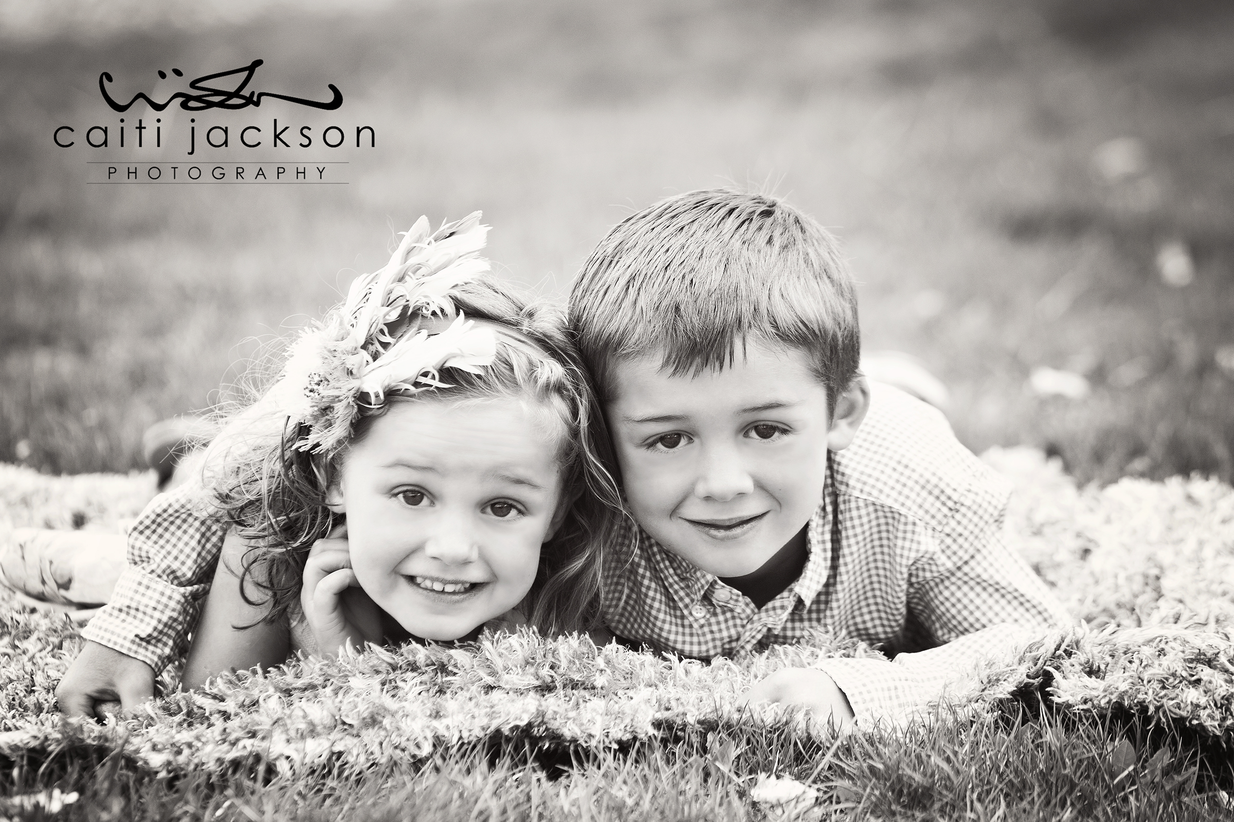 children photographer, children photography, child photographer, gillette wyoming, brother sister photo, caiti jackson photography