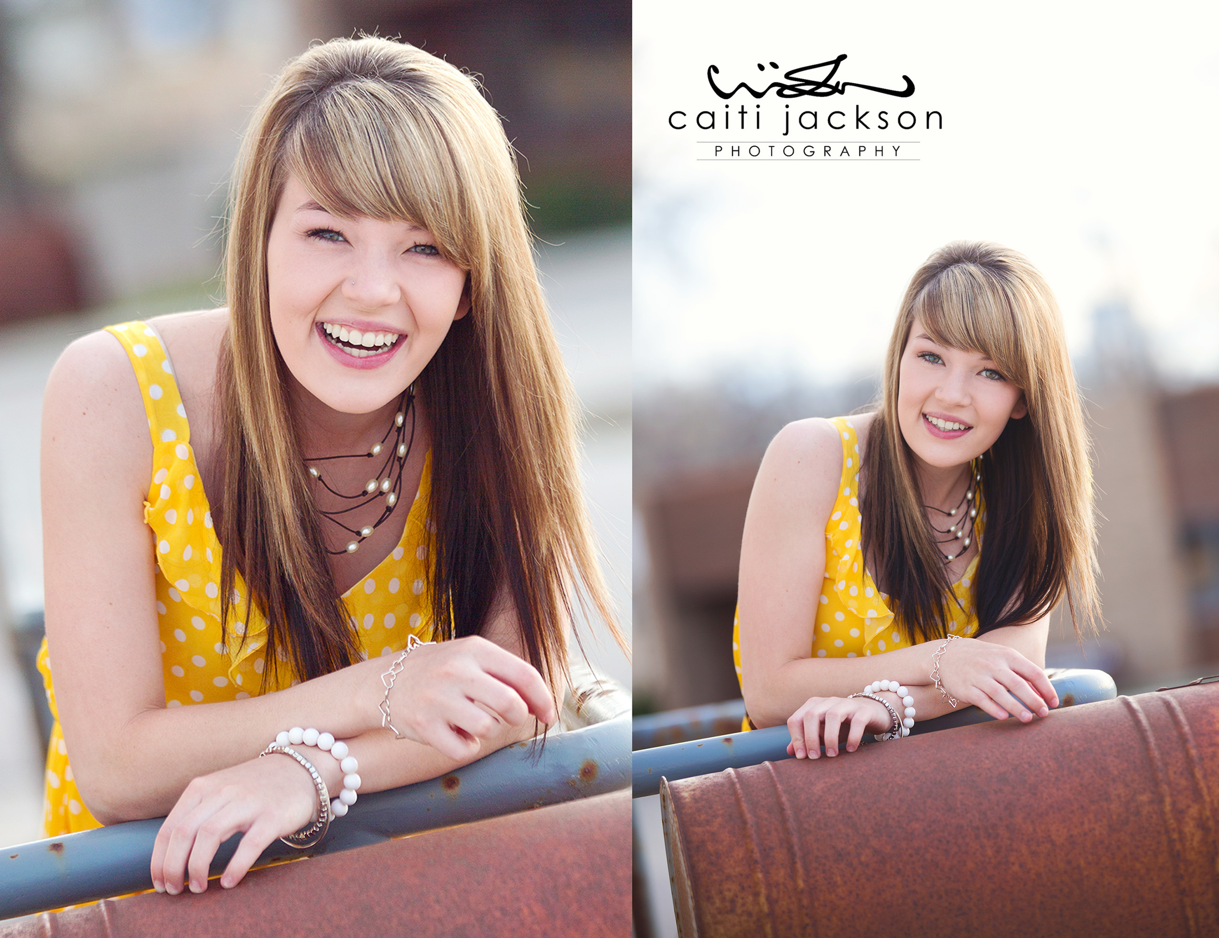 caiti jackson photography, portrait photography, senior photography, senior photo, senior photograph, senior girl photography, lifestyle photography, custom portrait photography, gillette wyoming photographer