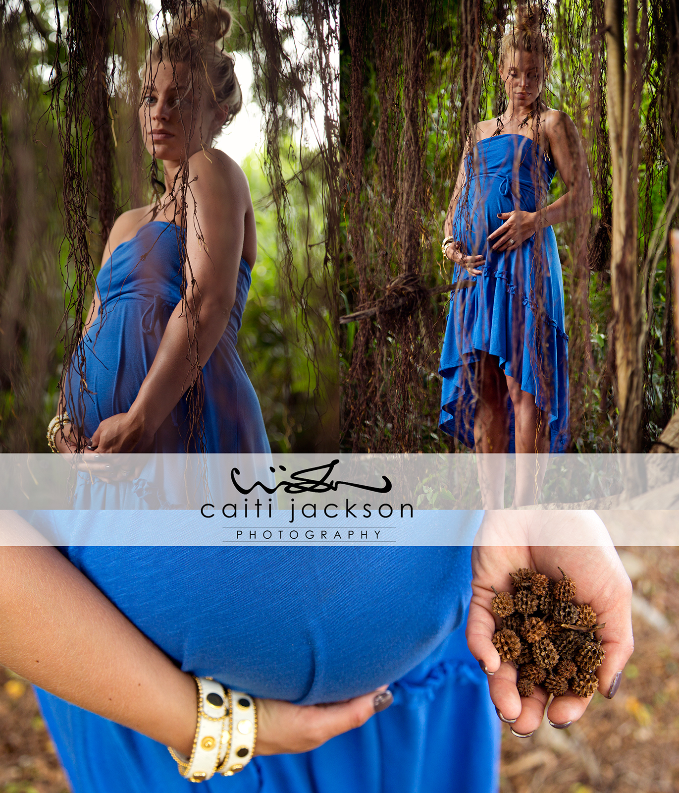Hawaiian maternity session, Oahu maternity photography, Caiti Jackson Photography, Caiti Jackson, Maternity Photography