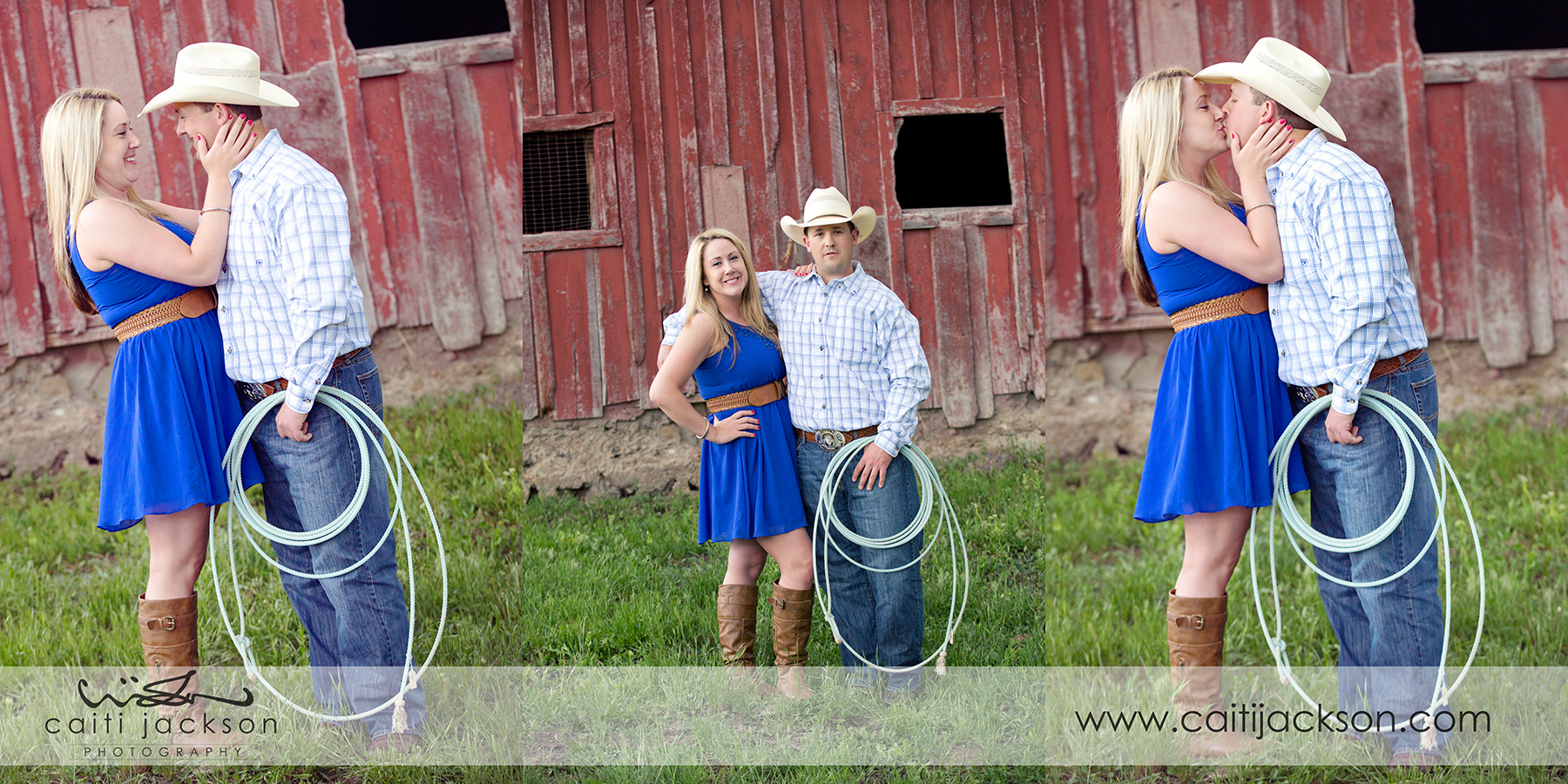 Wyoming wedding photographer, Caiti Jackson Photography, Gillette, Wyoming